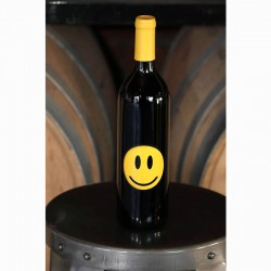 Project Happiness Syrah